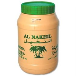 Tahini 454g | Tahina | Lebanese | Finest Quality | Sesame | Buy Online | UK | Europe